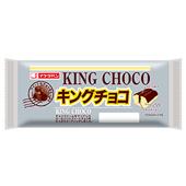 http://www.ikedapan.co.jp/product/kashipan/img/0001.jpg